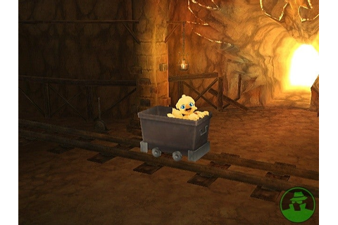 Final Fantasy Fables: Chocobo's Dungeon Screenshots ...