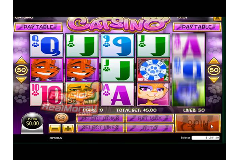 Play Vegas Slots & Over 150 Mobile High Roller Casino ...