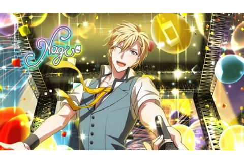 idolish7 cards | Tumblr