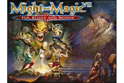 Blood and Magic Download Free Full Game | Speed-New