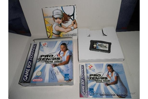 nintendo gameboy advance,gba y ds ,game boy pro - Comprar ...