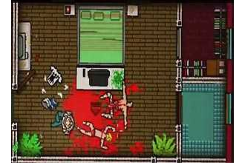 Hotline Miami 2 Wrong Number Download Free Full Game ...