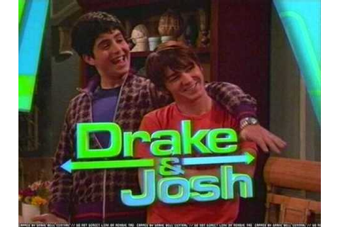 All drake and josh episodes(No Downloading required) - YouTube
