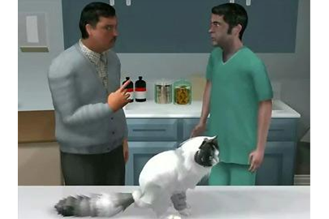 Play free Pet Pals Animal Doctor Online games. Online ...