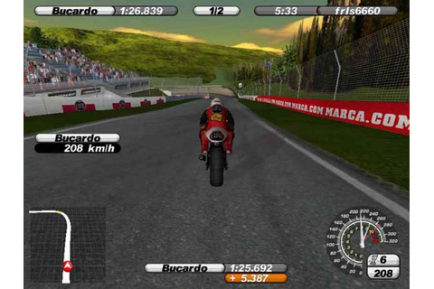 Moto Racer Game Download Free For PC Full Version ...