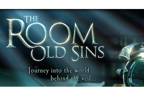 The Room Old Sins kommt Ende 2017 für Apple iOS Android