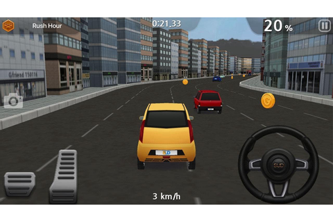 car games || dr drive game || car racing games || car ...