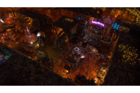 Buy Dungeons 2 PC Game | Steam Download