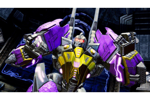 Sharpshot (FOC) | Teletraan I: The Transformers Wiki ...