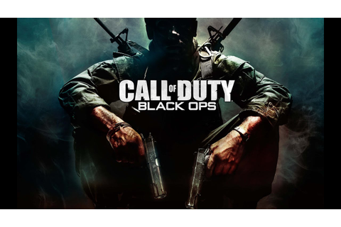 How To Play Call of Duty Black Ops 1 Online For Free 1080p ...
