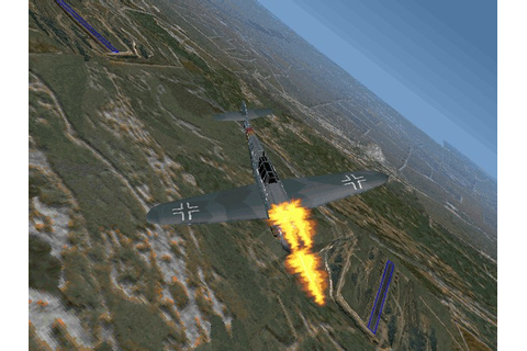 Download Air Attack 3.1