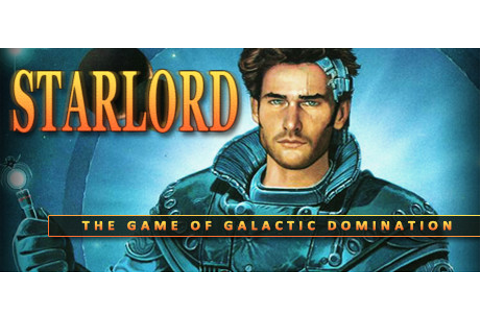 Save 75% on Starlord on Steam