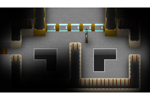 The Castle Doctrine PC News | PCGamesN