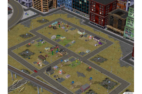 Trailer Park Tycoon Screenshots, Pictures, Wallpapers - PC ...