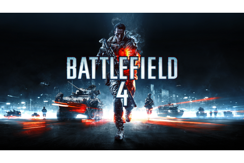 MidnightWolfie's Reviews: Game Review: Battlefield 4