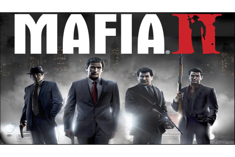 How To Download Mafia 2 Full Version PC Game For Free ...
