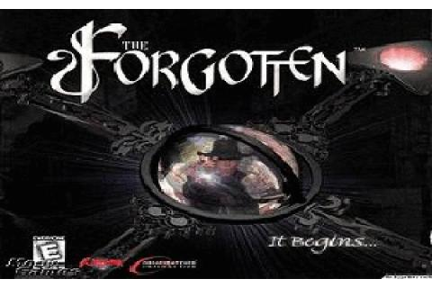 The Forgotten: It Begins download PC