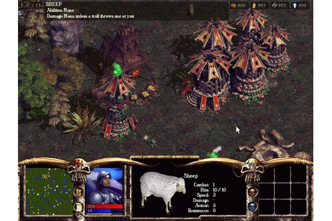 Warlords Battlecry 3 Full Game Download - getrapid