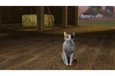 Buy The Sims 3 Pets PC Game | Origin Download