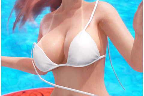 PS4 owners can now download this booby game for FREE ...