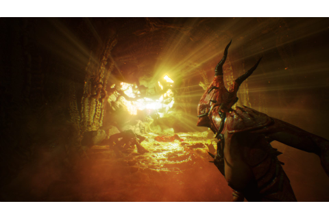 Buy Agony PC Game | Steam Download