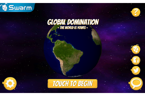 Global Domination » Android Games 365 - Free Android Games ...