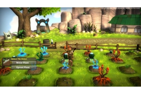 Earthlock: Festival of Magic (Game) | GamerClick.it