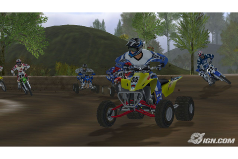 Mx vs atv unleashed save game pc download : irbersa