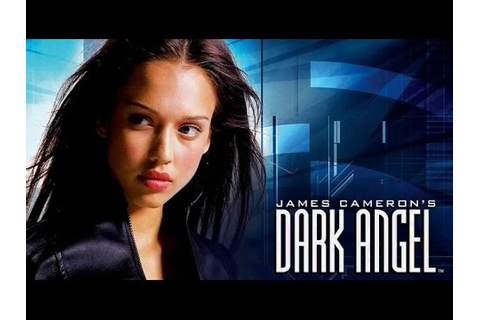 James Cameron's Dark Angel Full Game Walkthrough Gameplay ...