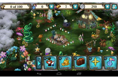 Disney Alice in Wonderland – Games for Android 2018 – Free ...