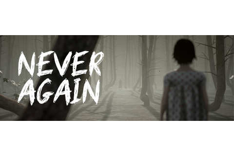 Never Again by Primary Games