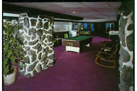 10+ images about The Gobbler Motel on Pinterest ...