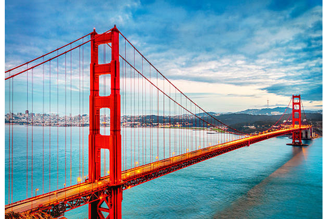 Golden Gate Bridge Pictures, Images and Stock Photos - iStock