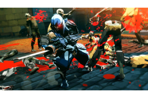 Cheapest Keys for: Yaiba: Ninja Gaiden Z / (PC)