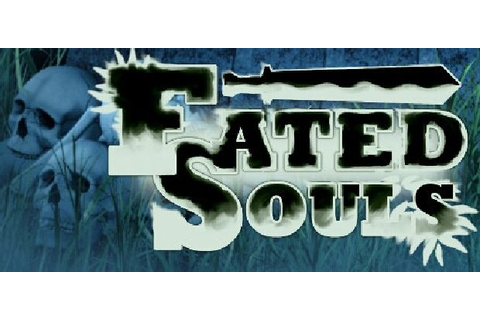 Fated Souls Free Download « IGGGAMES