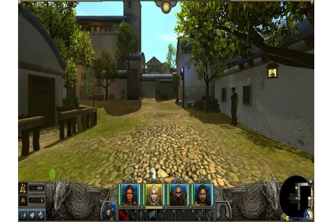 Might & Magic X Legacy download PC