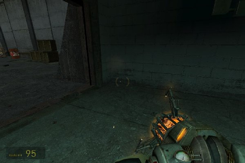 Half Life 2: Deathmatch - PC Games Free Download Full ...