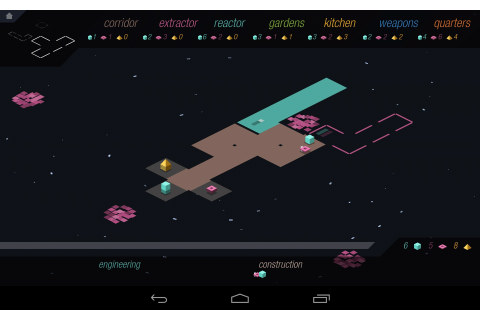 rymdkapsel – Games for Android 2018. rymdkapsel – Unusual ...