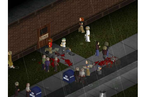Survival Crisis Z Free Download Full PC Game | Latest ...