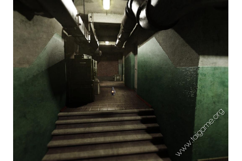 1953: KGB Unleashed - Download Free Full Games | Adventure ...