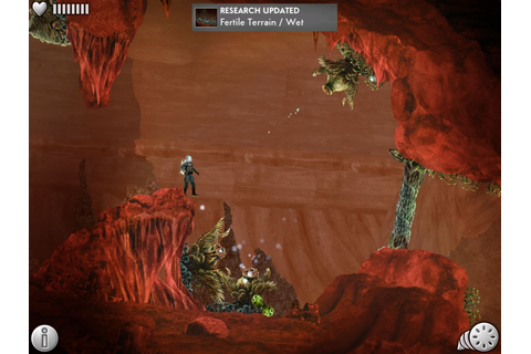 Waking Mars Game For PC Free Download Full Cracked And Ripped 100% ...