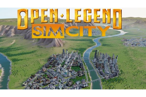 Open Legend RPG character build: Israel Amadeus – Nerdarchy