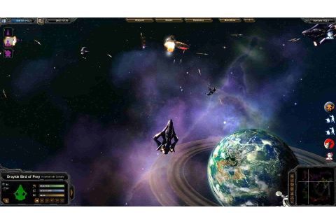 Buy StarDrive PC Game | Steam Download