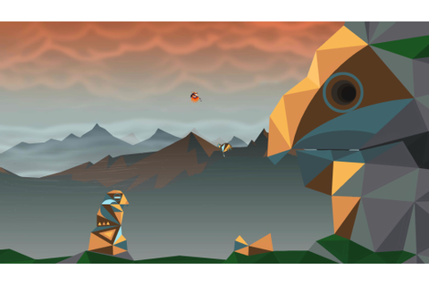 Secrets of Raetikon Early Access (PC/Mac/Linux) :: Games ...