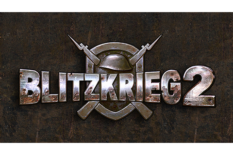 Blitzkrieg 2 Anthology - Download - Free GoG PC Games