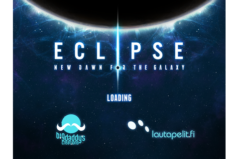 Eclipse Download Free Full Game | Speed-New