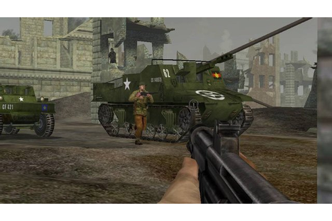 Battlefield 1942 Pc Game Free Download Full Version - Free ...