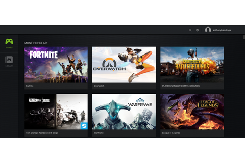 The Best Cloud Gaming Services for Streaming Video Games