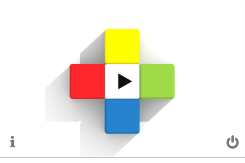 Cuboid Arcade - Free - Android Apps on Google Play