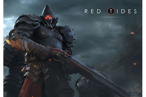 Art of War: Red Tides | MMOHuts